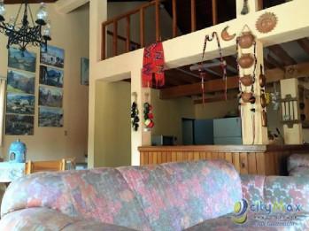 Casa en Venta en Jardín el Alto Santiago Sacatepequez