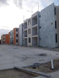 Citymax Vende Apartamento de 2hab/2baños en Bavaro 64m2