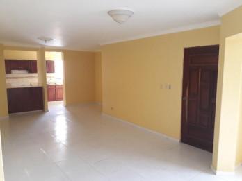 Vendo Apartamento de Oportunidad en Alma Rosa II