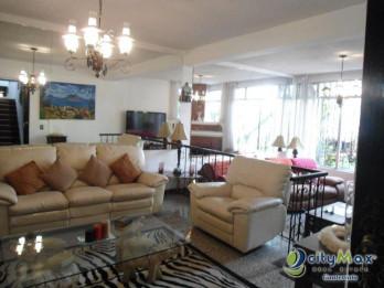 Vendo Casa con 500.00m2 en San Cristobal PVC-029-09-10