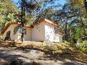 Granja en Venta Santiago Sacatepequez