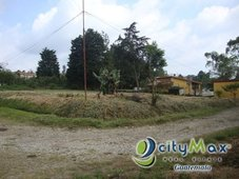 cityMax Vende Terreno en PORTAL DEL LLANO km25 S.E.B