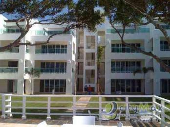 Apartamento en Venta en Cabarete Puerto Plata