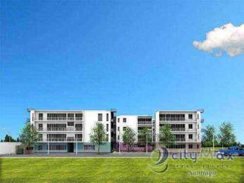 Apartamento disponible para  venta en Gurabo Santiago