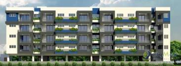 Apartamento de 2 Habitaciones en venta  en Villa Marina