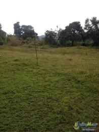 Vendo hermoso terreno de 400mt2 en Jutiapa