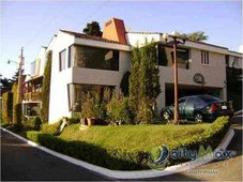 Bonita Casa en Venta en carretera a El Salvador
