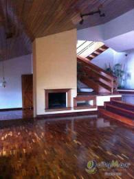 Casa en Venta en Montebello 2, Guatemala!!!