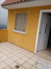 Vendo casa en colonia Mirador Del Valle