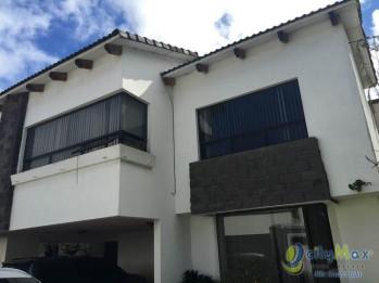 Vendo Casa en Carretera a lo de Dieguez Fraijanes