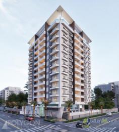 Apartamento en Venta de 2 Habitaciones en La Julia