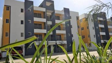 CityMax vende Apartamento en Las Aromas, Santiago, R.D