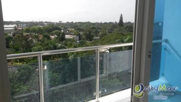 Hermoso penthouse de 240m2 en Pontezuela , Santiago