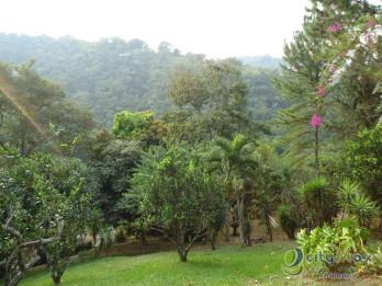 Terreno en PRIVADO en VENTA Lomas de Santa Elena Sur