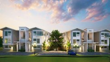 cityMax Platinum VENDE apartamento de 2 habs en Bavaro