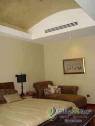 Rento lindo apartamento en zona 15 Guatemala