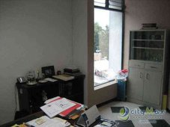 Oficina cerca de la renovada PLAZUELA ESPAÑA Citymax