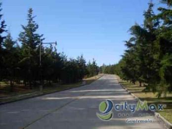 CityMax vende terreno en  Casa y Campo