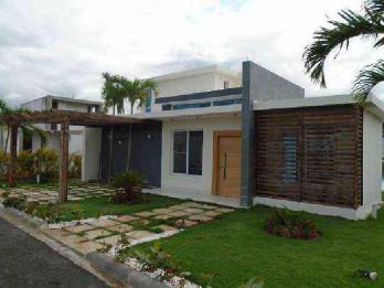 Villa Vacacional en Venta en Sosua Ocean Village
