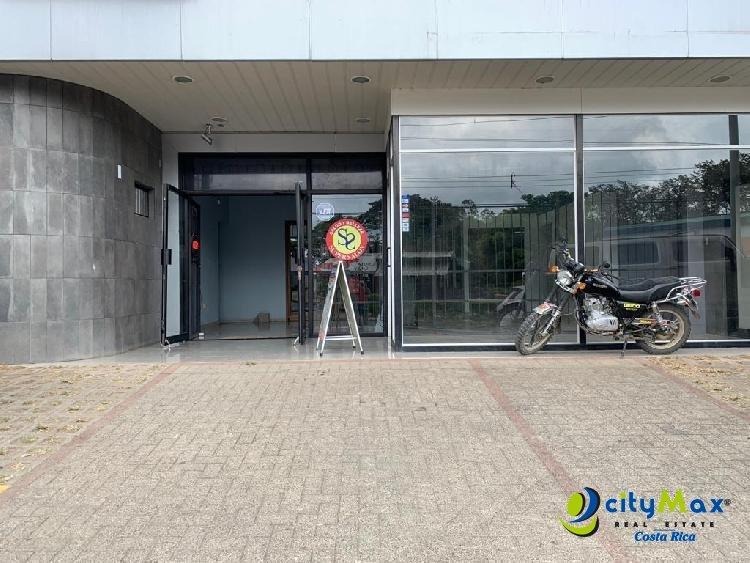 Se Vende Edificio Comercial, Santa Elena Monteverde!