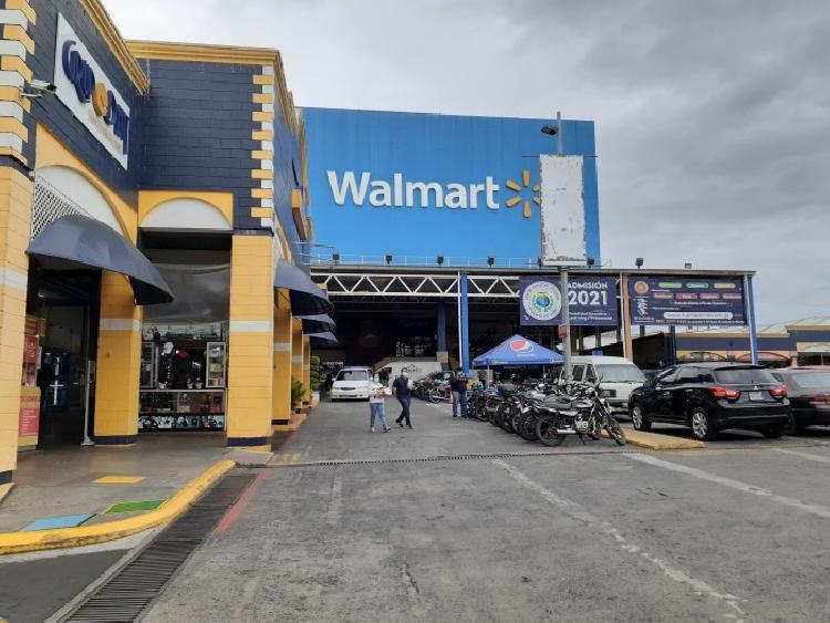 Local en Renta en Plaza San Nicolas, Zona 4 Mixco