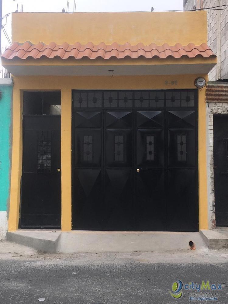 Local en Alquiler Villa Nueva, cerca del centro