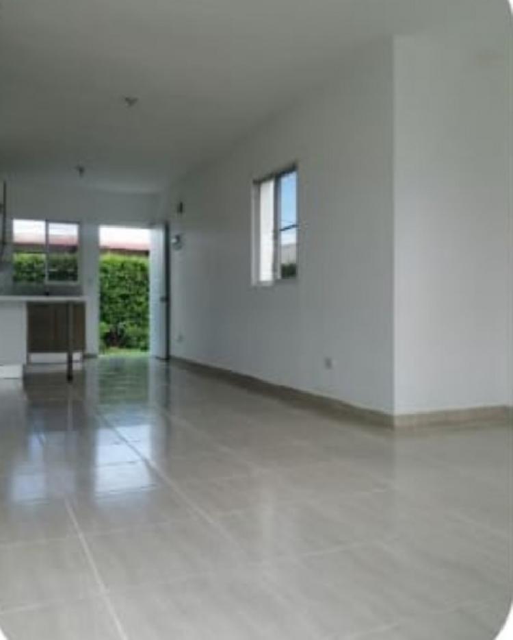 Casa en Venta, en Ciudad del Sol Bavaro, Punta Cana