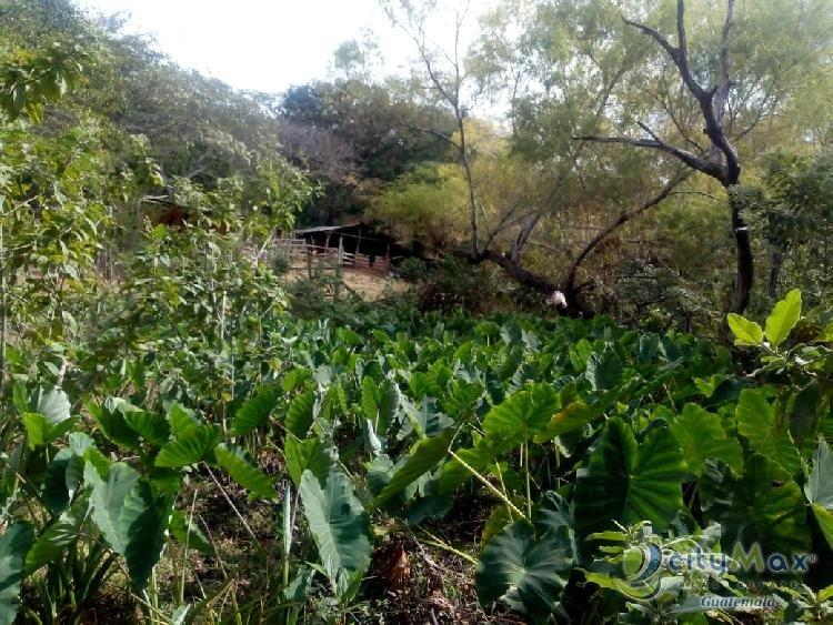Finca En Venta en San Pedro Pinula Jalapa de 76manzanas