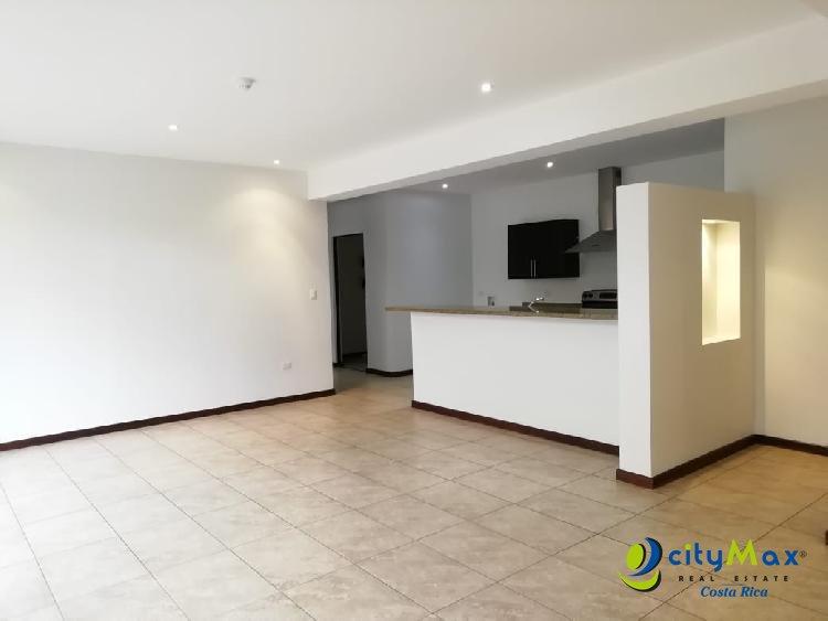 Vendo Apartamento en condominio Eurohabitat de Escazú!