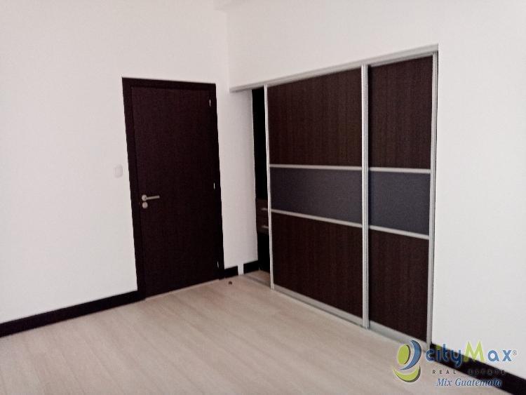 Apartamento en Venta Zona 1 Guatemala de 2 Habitaciones