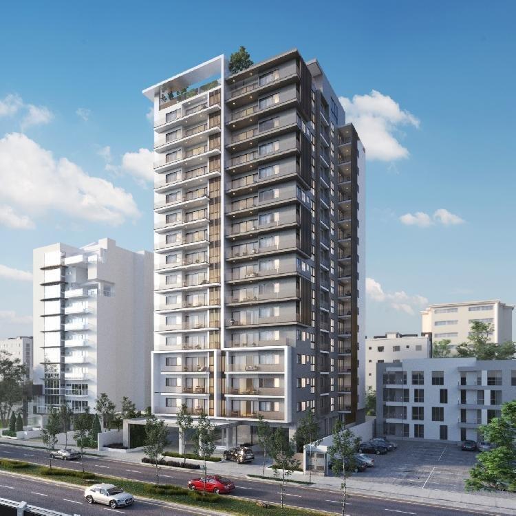 Apartamentos en Venta 3 Hab, 176.41 M2 en la Sarasota