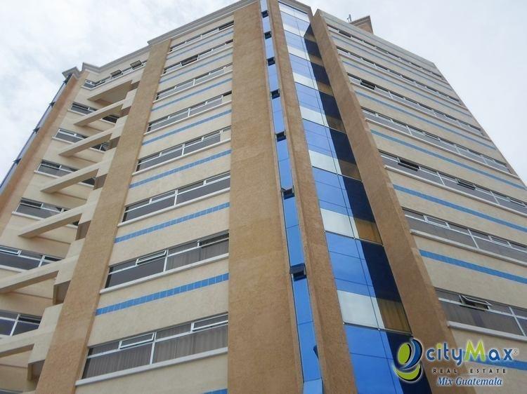 Apartamento en Venta en Las Gemas Zona 11 Ciudad