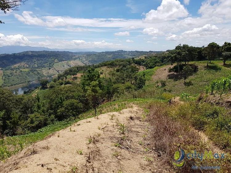 Terreno en Venta San Raymundo, 46,280.98 metros²