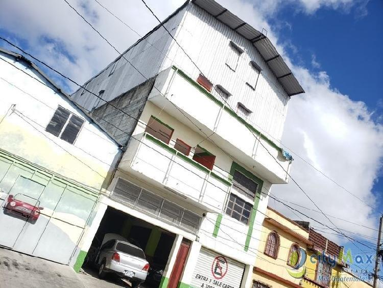 Casa en Renta para Oficinas en Colonia Montserrat I