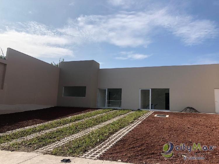 Local para oficinas en RENTA por El Salvador del Mundo