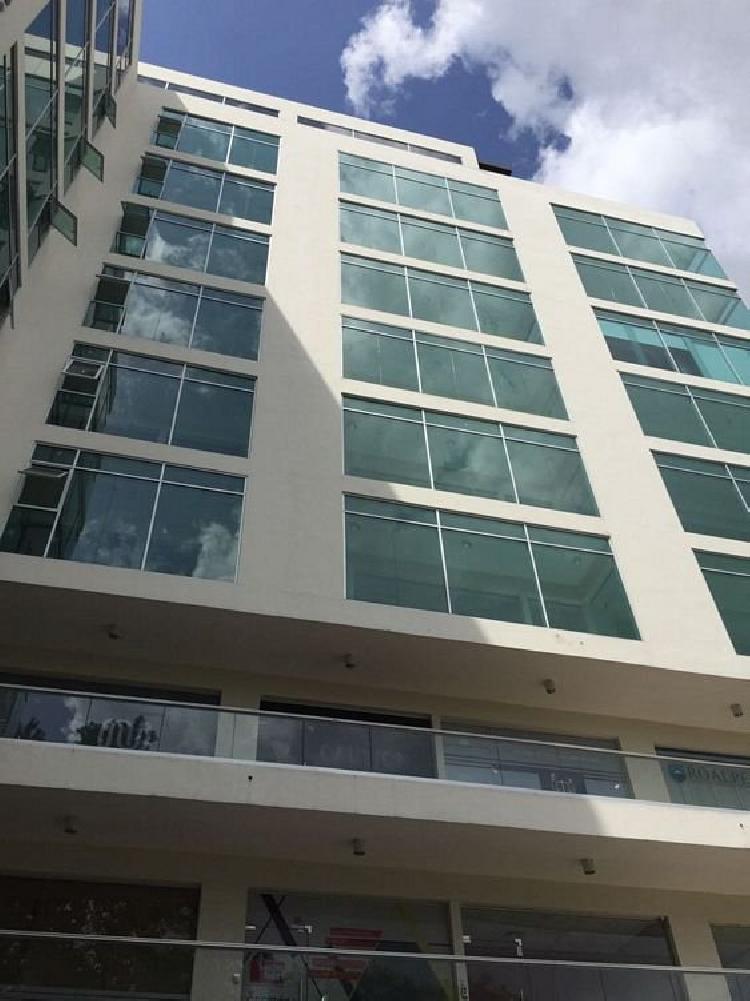 Local en venta para oficina en Bella Vista de 125 mts