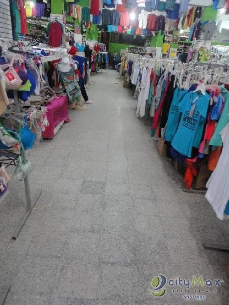 Local comercial en VENTA Y Renta en  Samaná