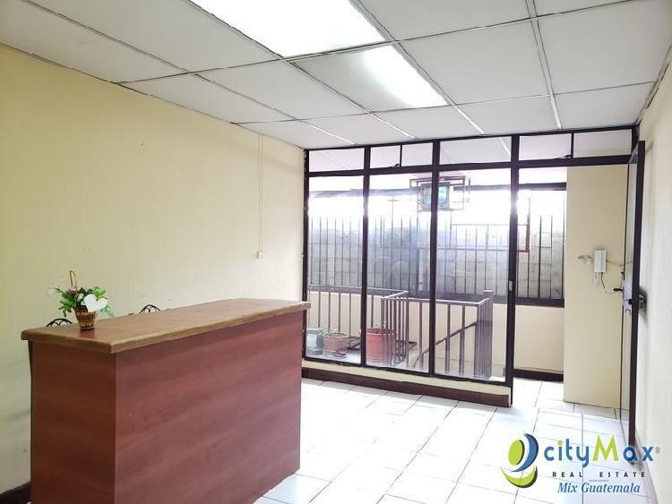 Oficina en Renta San Cristobal, sobre Bulevar Sur