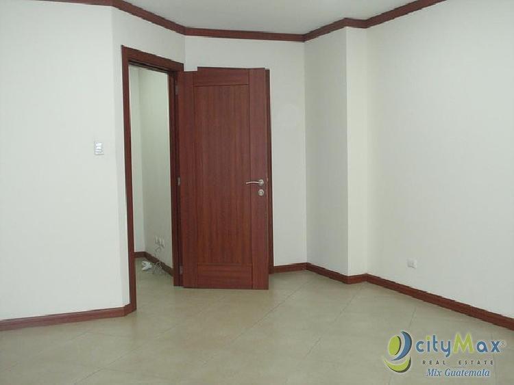 Oficina en Renta Zona 1 Ciudad Guatemala