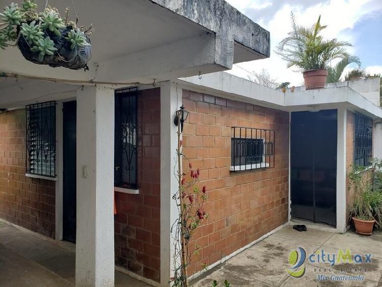 Casa en Venta San Cristobal Sector B-1 afuera de garita