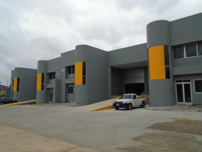 Rento Ofibodega Carretera a San Juan Sacatepequez