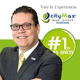 Ing. Julio Reyes