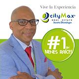 Lic. Luis Mena