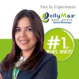 Maria Elena Padilla Ramirez